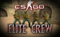 CS - GO # Elite Crew // 1.6